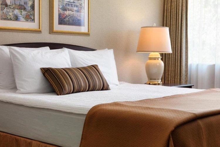 royal scot hotel en suites kamer.jpg