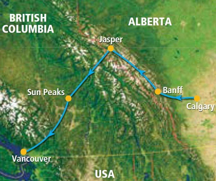 autoreis canada mountain express 012.jpg