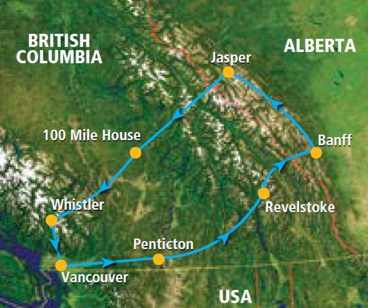 autoreis canada great parks of the west 012.jpg