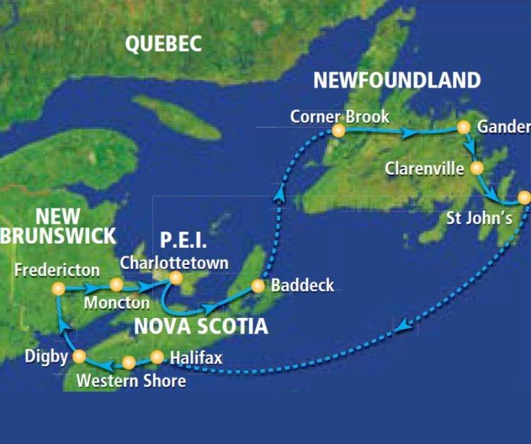 autoreis canada tides & parks of atlantic canada 012.jpg