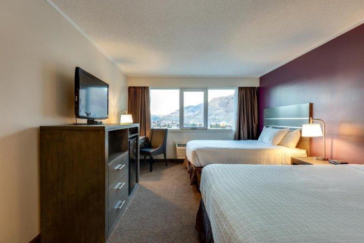 thompson hotel conference centre kamloops kamer.jpg