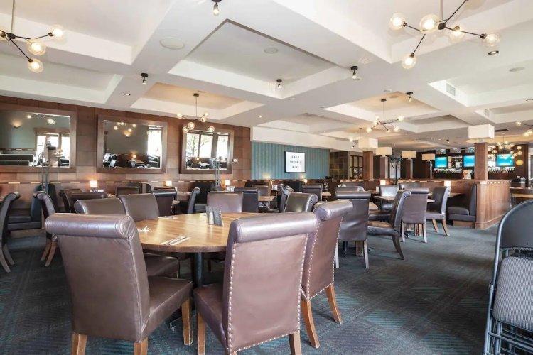 sandman inn & suites prince george restaurant.jpg