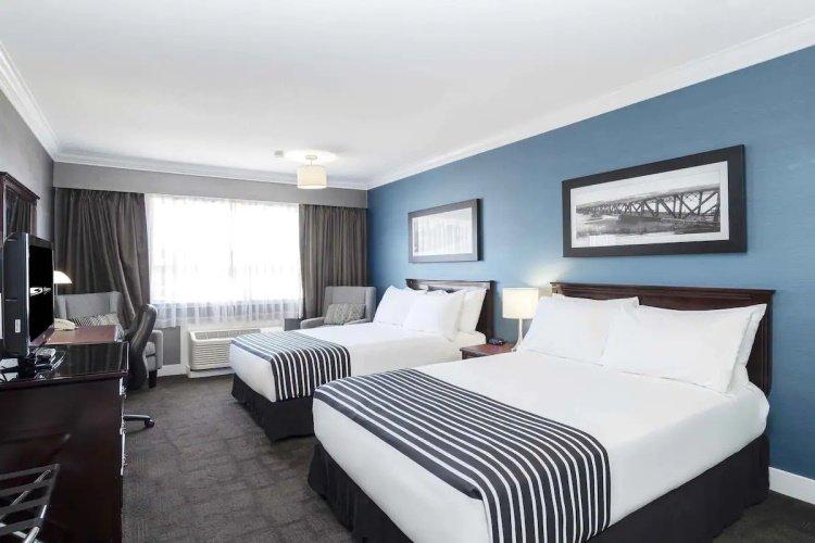 sandman inn & suites prince george kamer.jpg