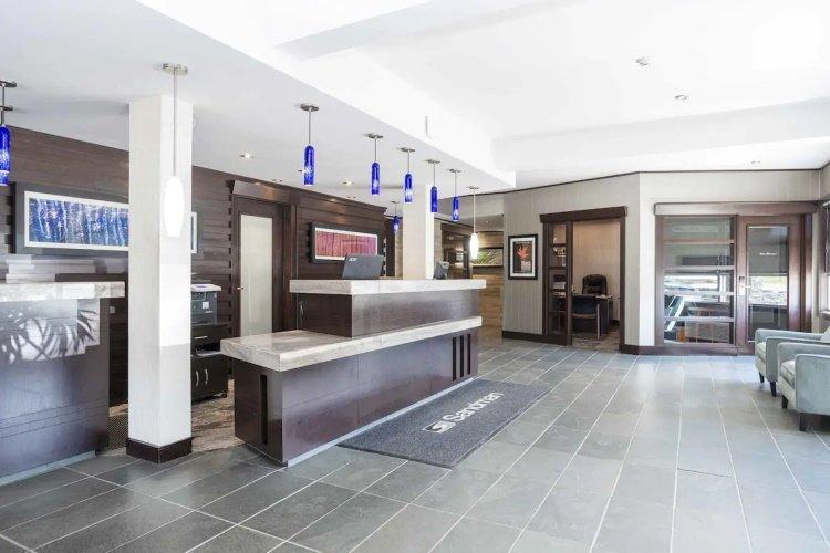 sandman inn & suites prince george receptie.jpg