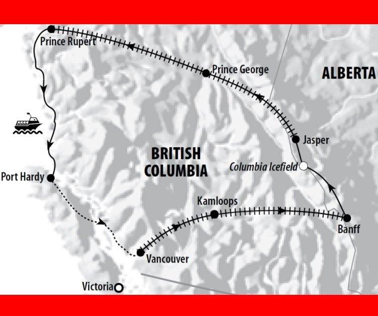 treinreis canada - rail & sail 002.jpg