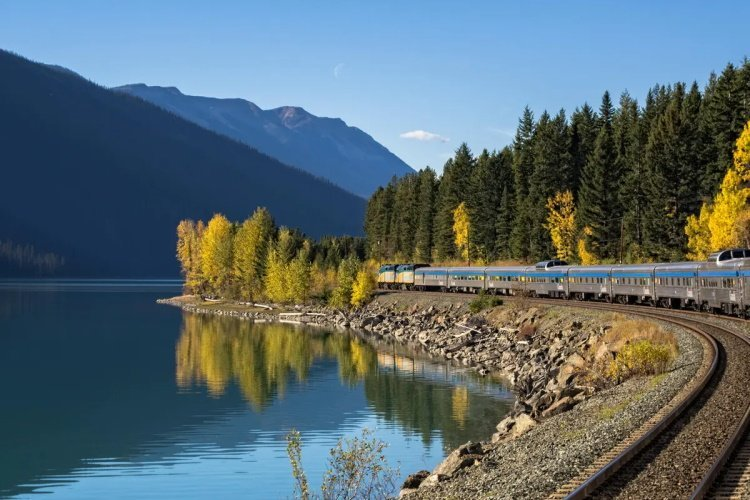 via rail jasper to prince rupert 001.jpg