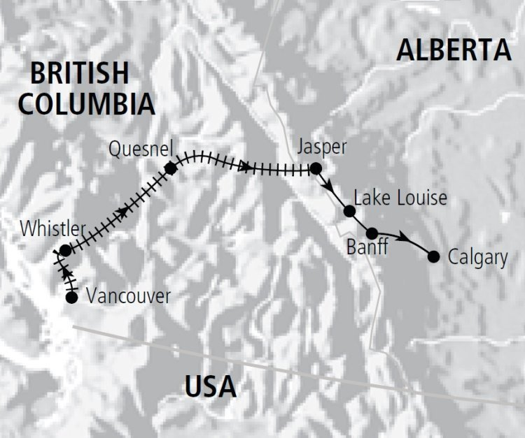 treinreis canada - west coast rail adventure.jpg
