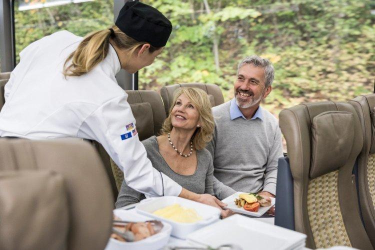 silverleaf 010 rm18_onboard_silverleaf_culinary.jpg