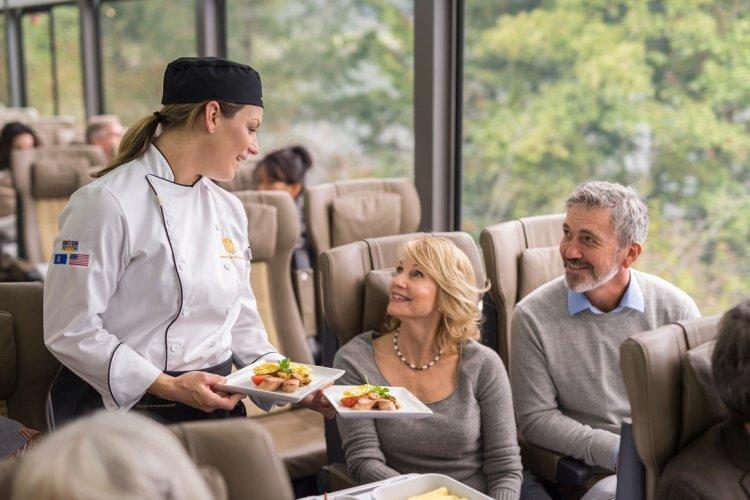silverleaf 007 rm18_onboard_silverleaf_service_culinary.jpg
