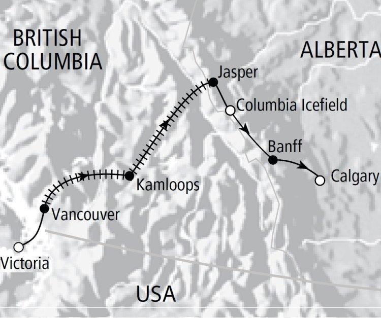treinreis canada - mountain rails eastbound 001.jpg