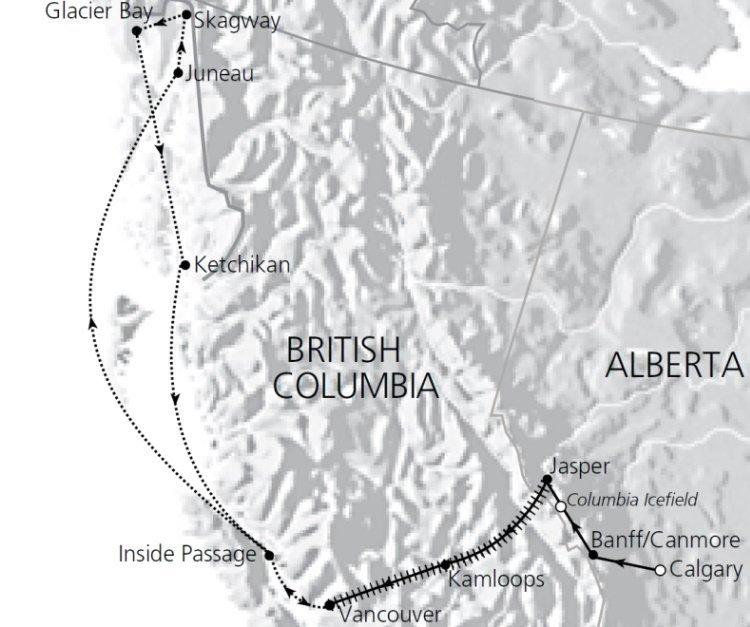 treinreis canada - mountain rails & alaskan cruise.jpg