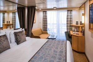 holland america cruise line ms zuiderdam buitenhut met balkon.jpg