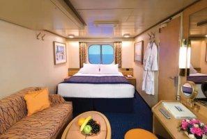 holland america cruise line ms zuiderdam buitenhut.jpg