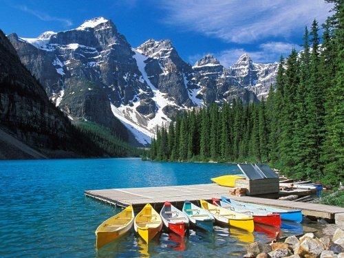 Banff National 001