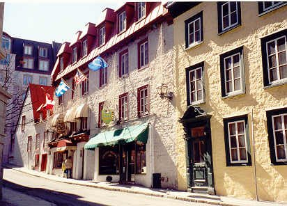 quebec city 002