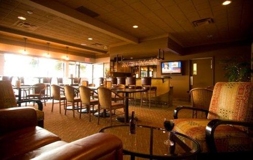 Coast Discovery Inn 03