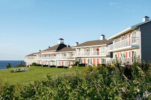 Hotel Motel Le Mirage 000