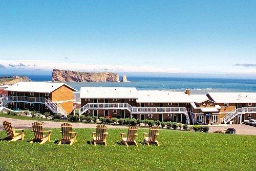 Hotel Motel Le Mirage 001