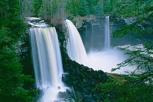 wells gray PP