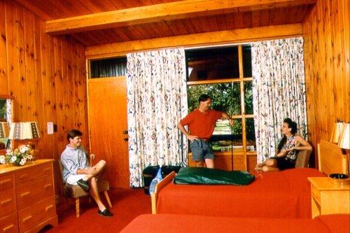 Killarney Mountain Lodge 003