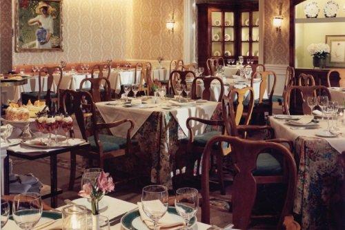 Sutton Place Hotel Vancouver 006