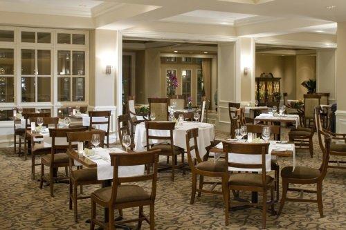 Sutton Place Hotel Vancouver 007
