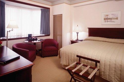 Mount Royal Hotel 003