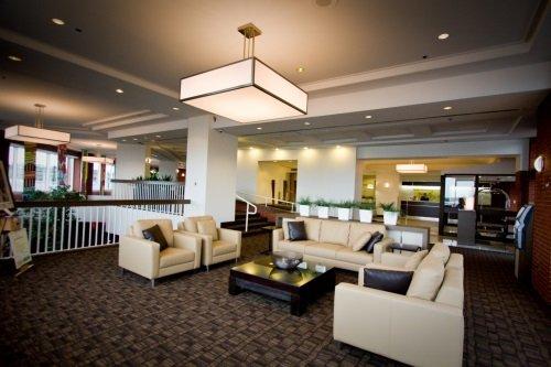 Hilton Saint John 002