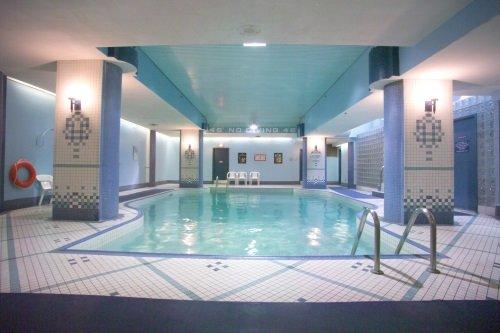 Hilton Saint John 005