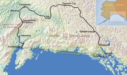 tour1503 Route 2014