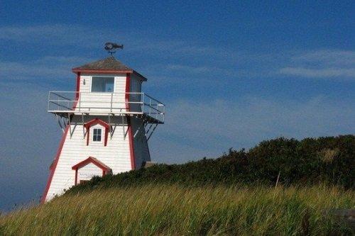 Charlottetown (Prince Edward Island) 002
