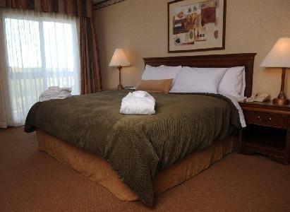Atlantica Hotel & Marina Oak Island 02.[3]