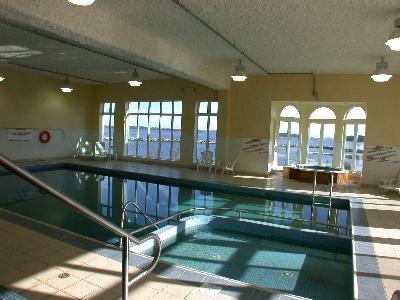 Atlantica Hotel & Marina Oak Island 05.[3]