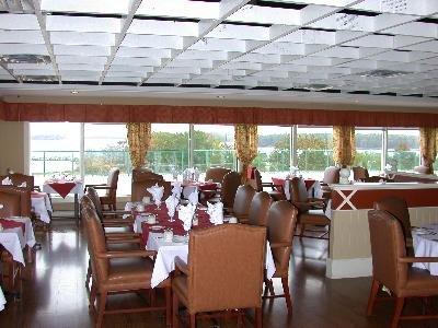 Atlantica Hotel & Marina Oak Island 06.[3]