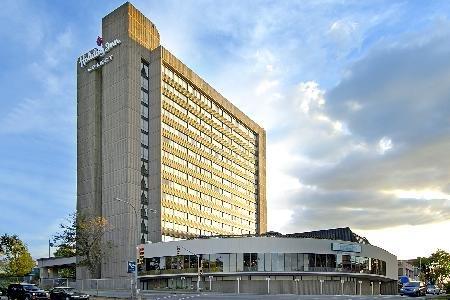 Atlantica Hotel Halifax 01.[3]
