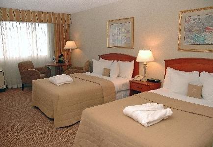 Atlantica Hotel Halifax 02.[3]