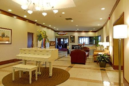 Atlantica Hotel Halifax 04.[3]