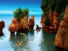Bay Of Fundy (Truro) 001
