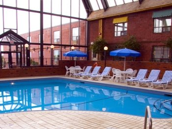 Best Western Highland Inn & Conference Centre 05.[2]