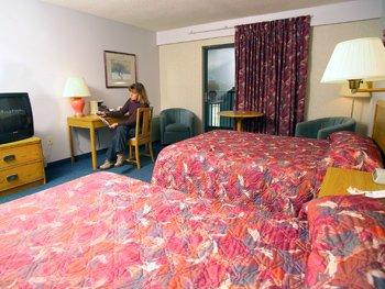 Best Western Pembroke Inn 03.[1]