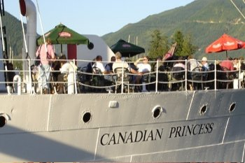 Canadian Princess Resort 03.[1]
