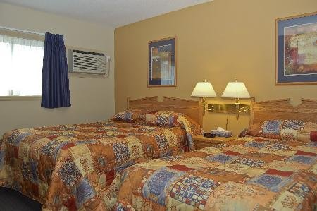 Coast Osoyoos Beach Hotel 03.[1]