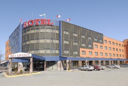 Hotel Ambassadeur 01.[1]