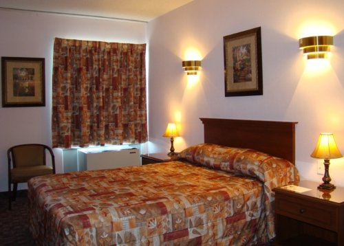 Hotel Du Jardin 003