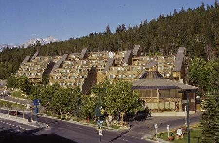 Inns of Banff 01.[1]