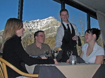 Inns of Banff 06.[1]
