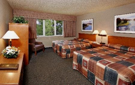 Lobstick Lodge 03.[1]