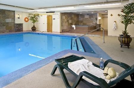 Lobstick Lodge 04.[1]