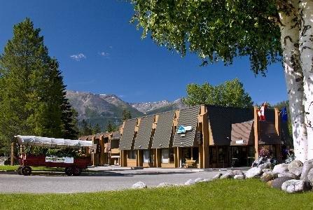 Marmot Lodge 01.[1]