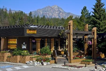 Marmot Lodge 02.[1]
